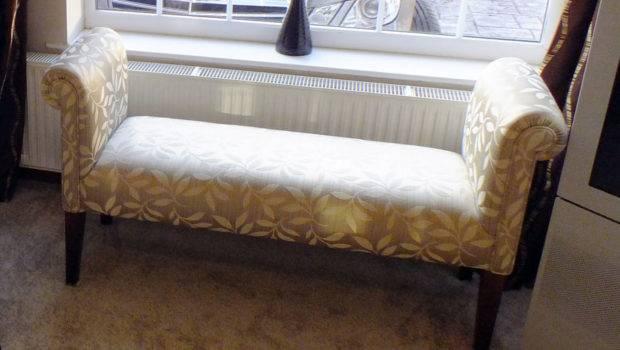 Window Seats Designer Sofa