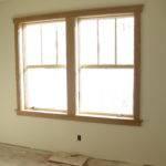 Window Trim Using Interior Ideas Info Home Furniture