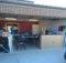 Windows Doors Convert Garage Into Studio Living Area