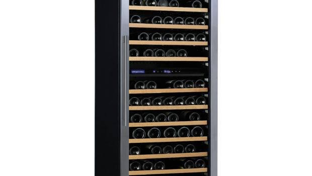 Wine Refrigerator Reviews Spectator Home Design