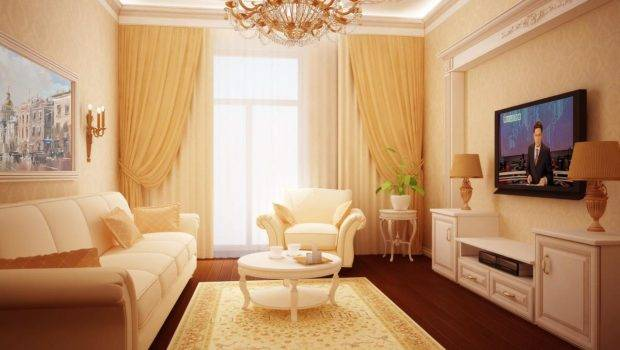 Winsome Very Small Living Room Design Ideas Fancy Crystal