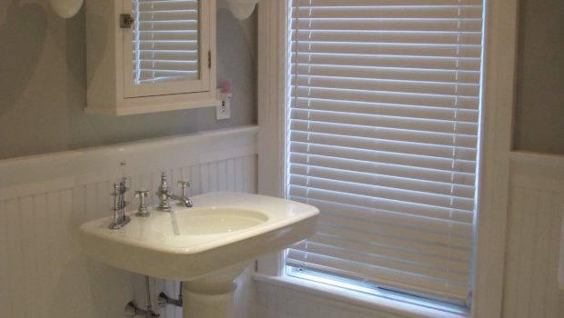 Wonderful Ideas Bathroom Tile Designs