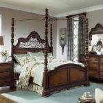 Wood Canopy Bed Plans Jessyantoin