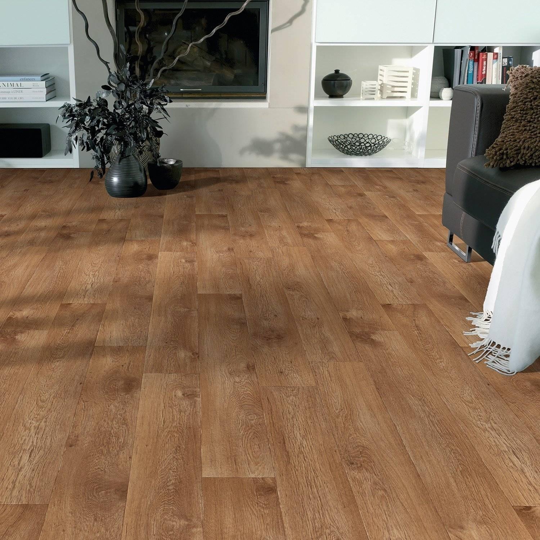 wood effect vinyl flooring laminate  cute homes  97401