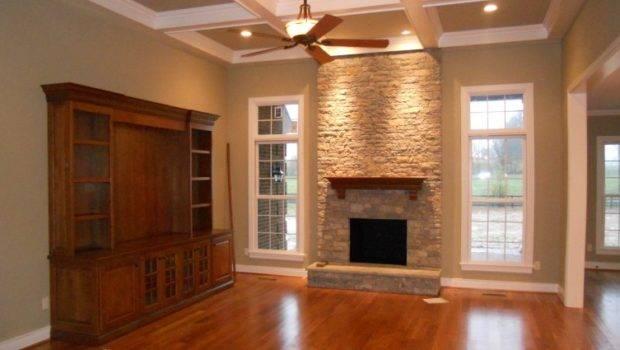 Wood Floor Best Lowes Laminate Flooring