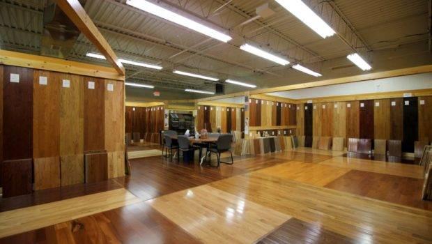 Wood Floor Showroom Flooring Ideas Inspiration