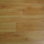 Wood Flooring Kitchen Luxury Home