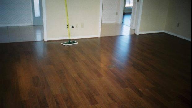 Wood Floors Laminate Hardwood Amusing Best