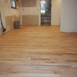 Wood Floors Livingroom Manufacturers Wall Affordable