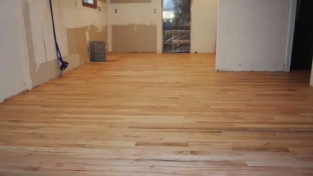 Wood Floors Livingroom Manufacturers Wall Affordable