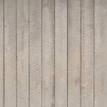 Wood Grain Texture Vector Black White Home Design Jobs