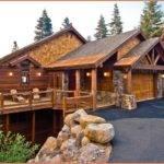 Wood Stone Homes Better Beautiful