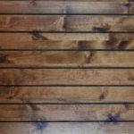 Wood Textures Smooth Texture Oak Wall Plank