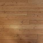 Wood Textures Texture Plank Celeing Wall Oak Birch Maple