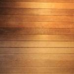Wood Textures Texture Plank Wall Ash Multi Colored Wooden