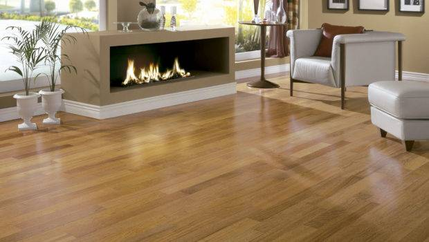 Wood Types Flooring Species Styles