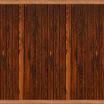 Wood Wall Coverings Grasscloth