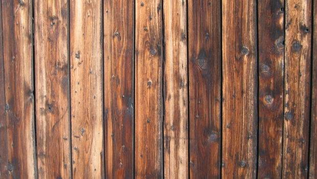 Wood Wall Texture Woodtexture