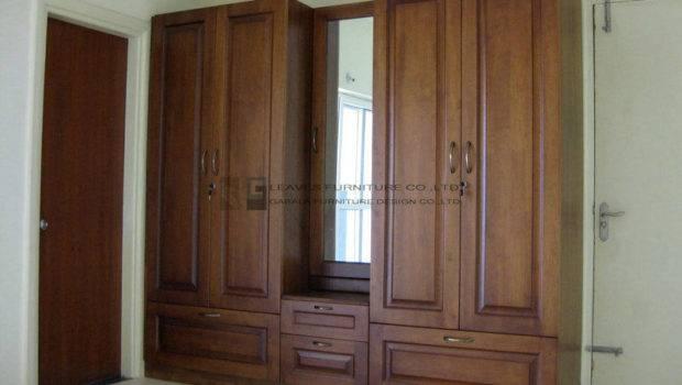 Wooden Almirah Cabinet Buy Designs Room Almirahs