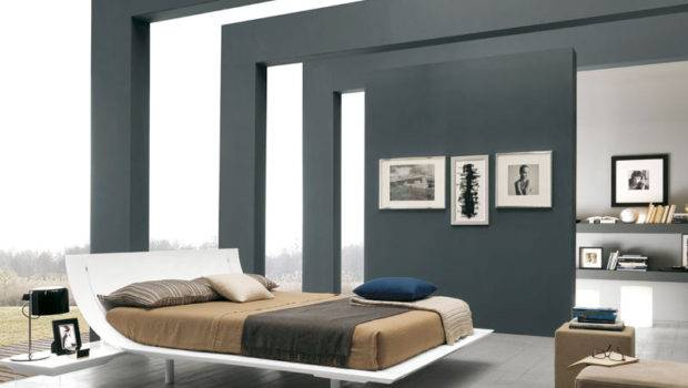 Wooden Beds Cool Headboards Presotto Digsdigs