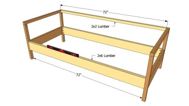 Wooden Couch Plans Pdf Balsa Wood Glider Instructions
