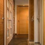 Wooden Doors Design Joy Studio Best