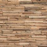 Wooden Wall Cladding Interior Parker Wonderwall