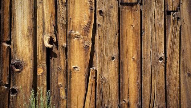 Wooden Wall Kelley King