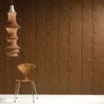 Wooden Wall Panels Interior
