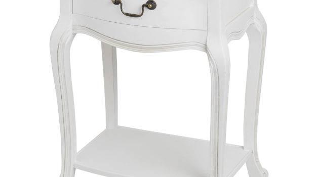 Woodwork Bedside Table Ideas Cheap Plans Pdf