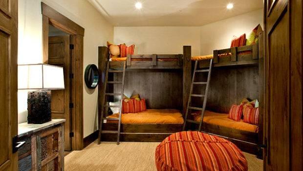 Woodwork Loft Bed Plans Adults Pdf