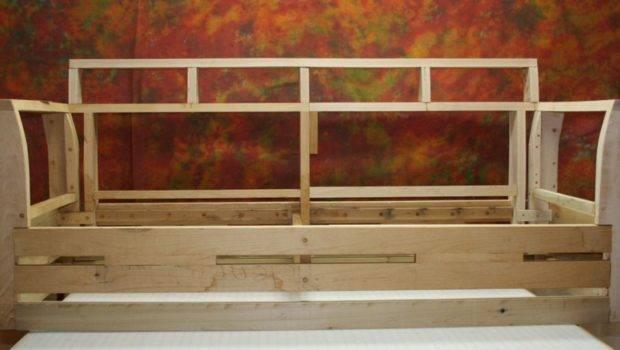 Woodwork Sofa Frame Designs Pdf Plans