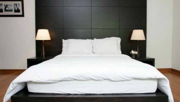 Woodworking Building Your Own Wooden Headboard Plans Pdf