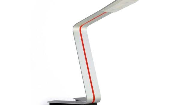 Work Desk Led Lamp Light Ideas Office Furniture