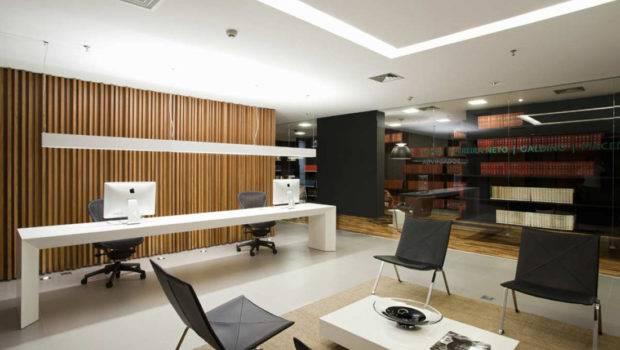 Workplace Decor Concepts Interior Design Inspirations Articles