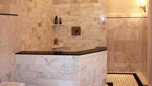 Works Art Tile Kitchen Cabinet Design Bathroom