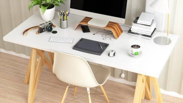 Workspace Solutions Office Furniture Fort Wayne