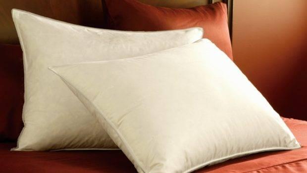 World Best Pillow Side Stomach Back Sleepers Pillows