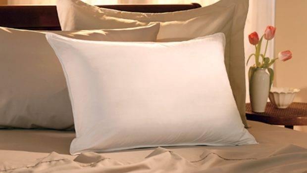 World Best Pillow