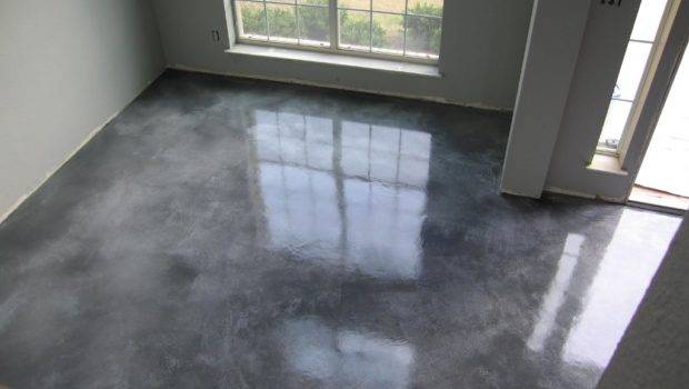Write Your Feedback Best Polished Concrete Floors Pattern