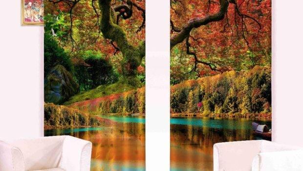 Xanadu Scenic Printing Digital Three Dimensional