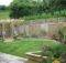 Yard Design Ideas Front Garden Designs