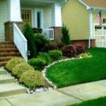 Yard Landscaping Ideas Lawn Garden Modern