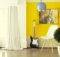 Yellow Room Interior Inspiration Rooms Your Pleasure