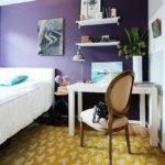 Yellow Rug Carpet Ideas Brighten Any Room