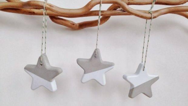 Yeobo Modern Christmas Ornament Diy Xmas Pinterest