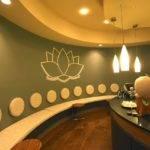 Yoga Room Design Ideas New