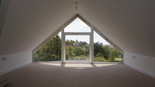 Your Complete Guide Loft Conversion Windows