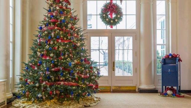Youtube Videos Watch Christmas Decor Ideas