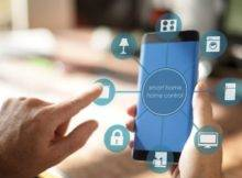 Zain Jordan Launches Smart Home Systems Huawei